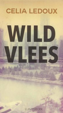 Celia Ledoux Wild vlees