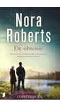 Meer info over Nora Roberts De obsessie bij Luisterrijk.nl