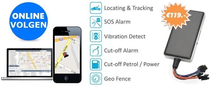 Premium tracker