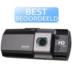 Dashcam Anywhere Anytime
