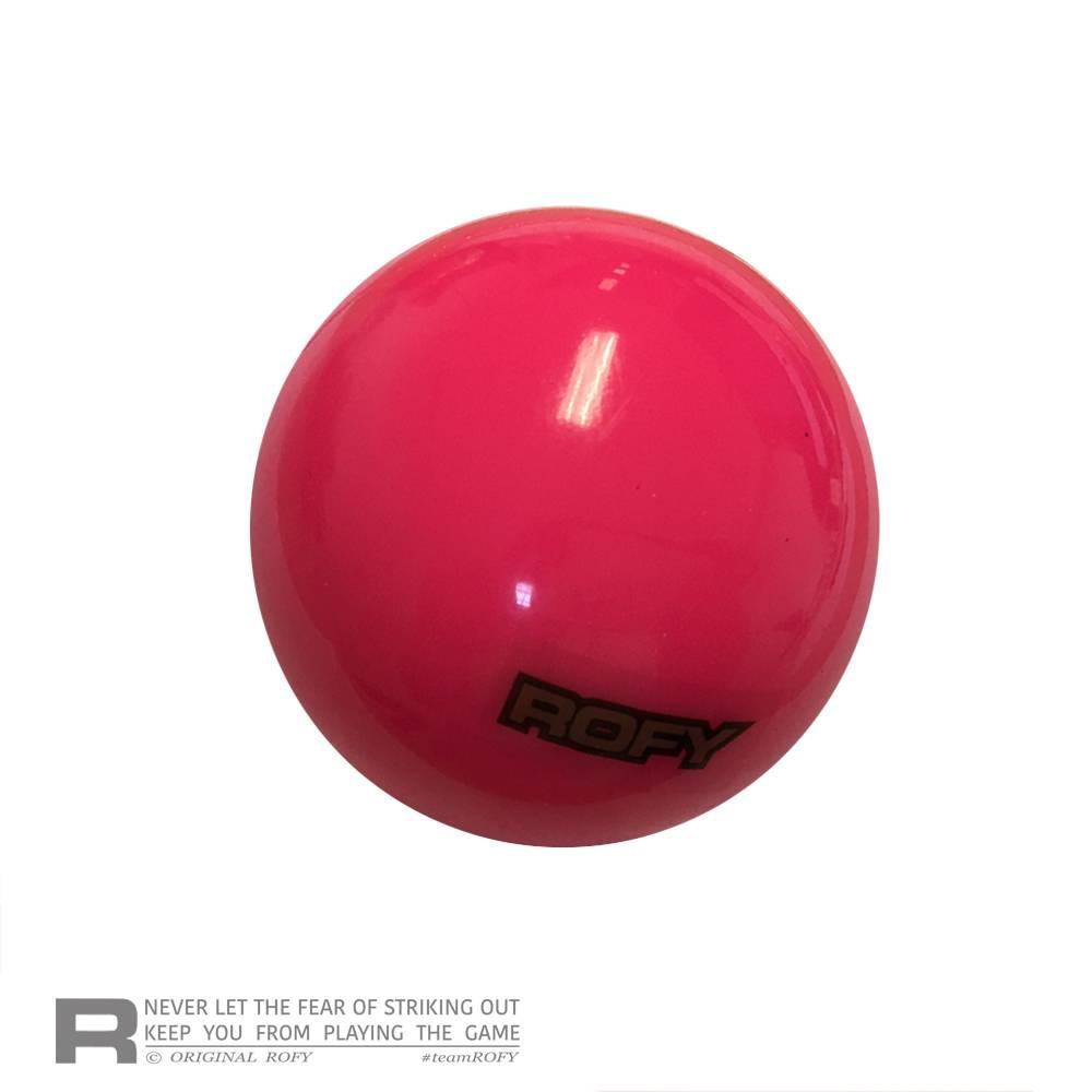 ROFY Match Ball