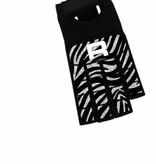 ROFY Zebra Handschoen