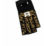 ROFY Leopard Glove
