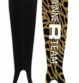 ROFY Leopard Shinpad