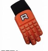 ROFY Full Finger Indoor Glove Classic Orange