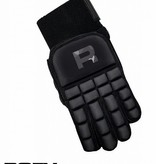 ROFY Full Finger Indoor Glove Black S.