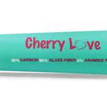 ROFY Cherry 30% Carbon