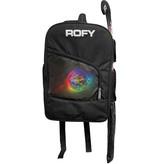 ROFY Backpack Galaxy JR