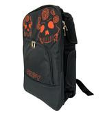 ROFY Backpack Skull JR