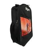ROFY Backpack Butterfly JR