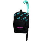 ROFY Backpack Cherry JR