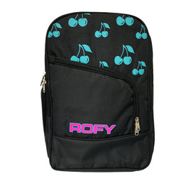 ROFY Backpack Cherry JR