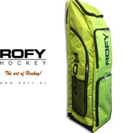 ROFY Stick Tas