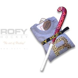 ROFY BABY PACK - IT IS A GIRL!