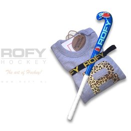 ROFY BABY PACK - IT IS A BOY!