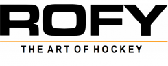 ROFY Hockey