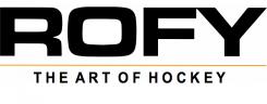 ROFY Hockey