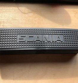 Instaprubber Scania 2 serie