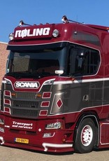 Hoekschilden Scania Nextgen