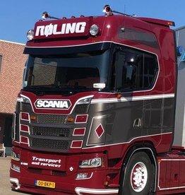 Hoekschilden Scania S Nextgen