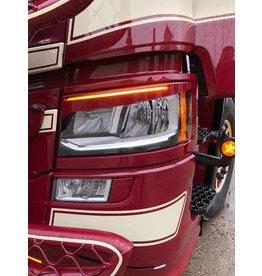Booskijkers Scania Nextgen