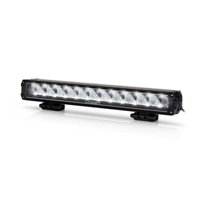 Lazer Triple-R 1250 met positielicht