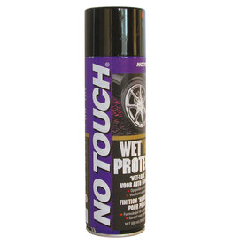 No Touch Wet&Protect 500ml