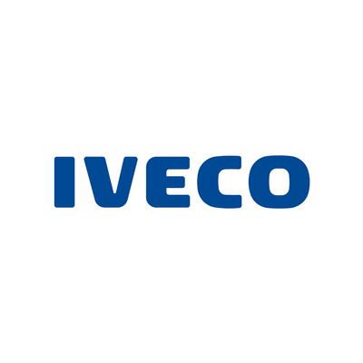 Lightbox brackets Iveco S-Way