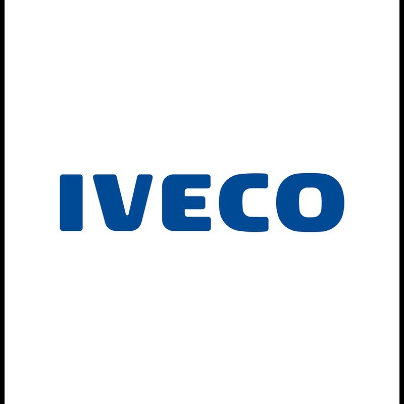 Spiegelverlengsteun Iveco S-way