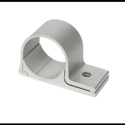 Trux Lamp clamp