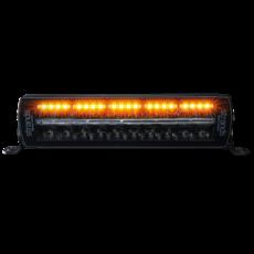 Strands Siberia Night Guard Double row LED bar
