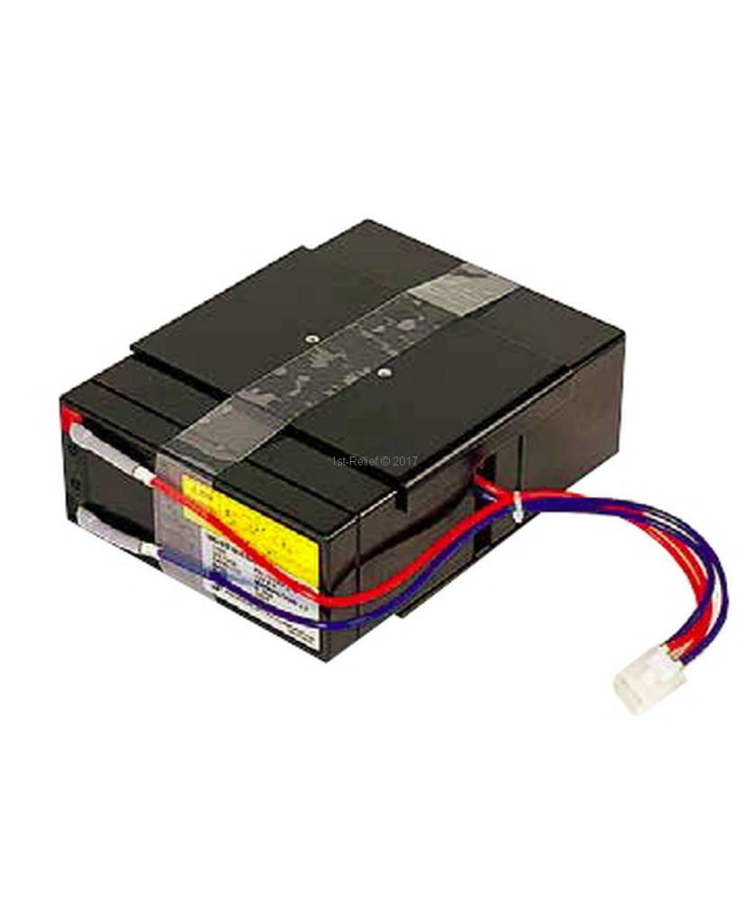 Sanshin ALDIS Tragbarer Signalscheinwerfer 24V, 60W, SOLAS (Typ zugelassen)