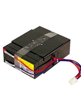 Sanshin Batterij voor ALDIS Draagbare lamp