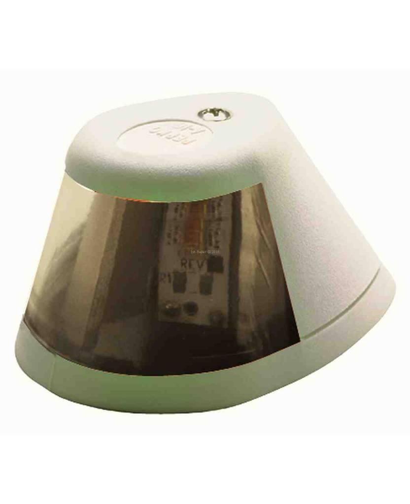 Perko 12 VDC LED двухцветный Свет - горизонтальный монтаж