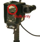 Sanshin Reservelamp voor ALDIS Draagbare daglichtsignaleerlamp