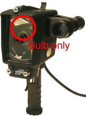 Sanshin Replacement Bulb for ALDIS Portable daylight signaling lamp