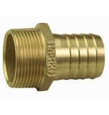 Perko Pipe to Hose Adapter straight