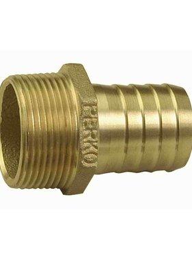 Perko Adaptateur de tuyau à tuyau courbé - Copy