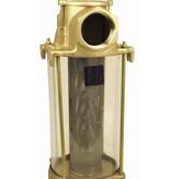 Perko Ситечко для большой воды - запасные рулевые тяги, гайки и шайбы состоят из (1 каждый для серии 0500)