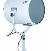 "Perko 10/12/14"" Halogen Searchlight Deck Control (150 - 1000W)"