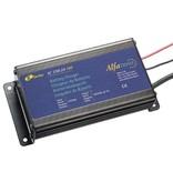 Alfatronix 230 VAC Ladegerät für 12 oder 24 VDC Batterien