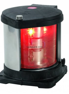 Peters&Bey LED Navigatieverlichting / Lantern 780 - Port