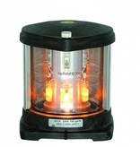 Peters&Bey LED Navigatieverlichting / Lantern 780 - Towing