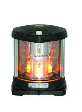 Peters&Bey LED Navigationlight / Lantern 780 - Towing