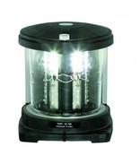 Peters&Bey LED Navigatieverlichting / Lantern 780 - Masthead