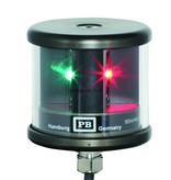 Peters&Bey LED Navigationlight / Lantern 580 - Double Side light