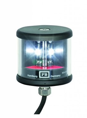 Peters&Bey LED Navigationlight / Lantern 580 - Stern light