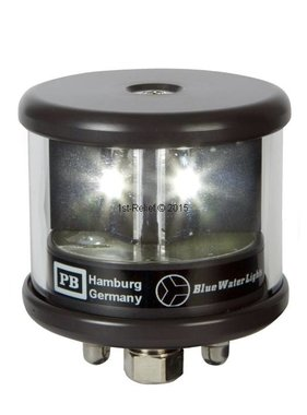 Peters&Bey LED Navigatieverlichting / Lantern 580 - Masthead light white
