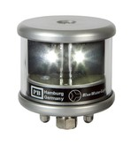 Peters&Bey LED Navigationslicht / Laterne 580 - Topplicht weiss