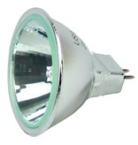 Perko 12 VDC-lamp voor onderwaterverlichting 0174